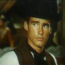 Seven Guns for Timothy (1966)