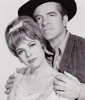 Town Tamer 1965 Once Upon a Time in a Western