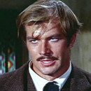 Gunfight at High Noon (1964)
