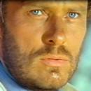 El Cisco (1966)