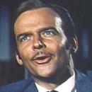 The Shadow of Zorro (1962)