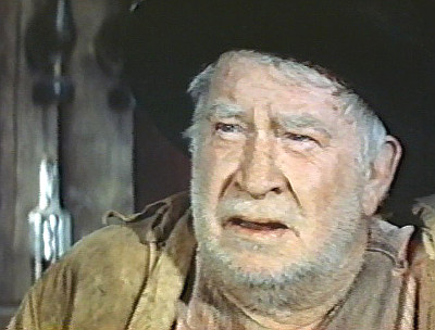 chill wills and john waynechill wills bio, chill wills movies, chill wills voice, chill wills gunsmoke, chill wills songs, chill wills oscar campaign, chill wills singing, chill wills grave, chill wills in giant, chill wills biography, chill wills and john wayne, chill wills cause of death, chill wills quotes, chill wills youtube, chill wills net worth, chill wills imdb, chill wills the actor, chill wills laurel and hardy, chill wills, chill wills son