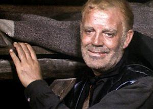 Eduardo Fajardo as Murdock in Coffin for a Sheriff (1965)
