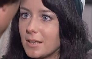 Mary Bell Owen in The Last Traitor (1971)