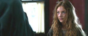 Emilia Jones as Joanna in Brimstone (2016)
