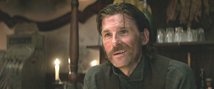 Paul Anderson as Frank in Brimstone (2016)