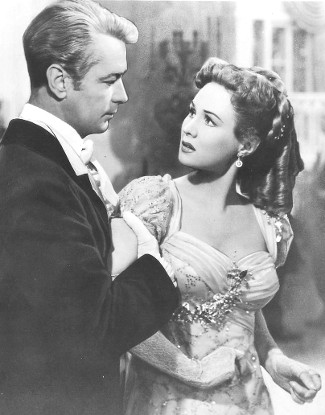 The Iron Mistress 1952 Once Upon A Time In A Western