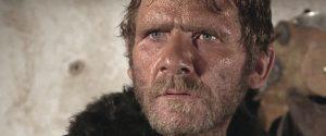Al Murdock as Wild Jack in Day of Anger (1967)