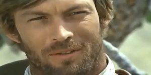 Charles Southwood as Alan Burton in Three Silver Dollars (1968)