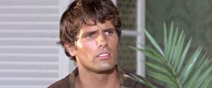 Giuliano Gemma as Scott Mary in Day of Anger (1967)