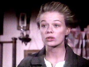 Marcy Walker as Katelyn Jones in The Return of Desperado (1988)