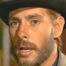 Seven Guns for the MacGregors (1966)