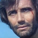 Django, the Bastard (1969)