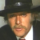 Light the Fuse … Sartana is Coming (1971)