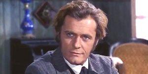 William Berger as Sam Kellogg