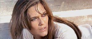 Radda Rassimov as Mary Foster in Don't Wait, Django, Shoot! (1967)