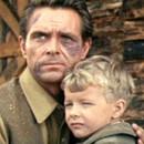 Hands of a Gunfighter (1965)