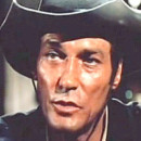 Sheriff with the Gold (1966)