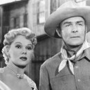 Sugarfoot (1951)