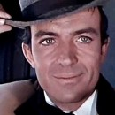 My Colt is the Law (1965)
