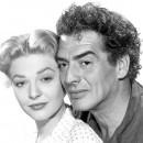 The Last Frontier (1955)