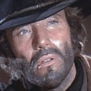 Arizona Colt Hired Gun (1970)