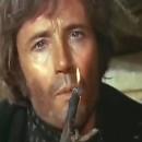 A Man Called Django (1972)