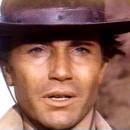 A Stranger in Paso Bravo (1968)
