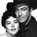 Ride, Vaquero (1953)