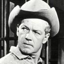 Oklahoma Territory (1960)