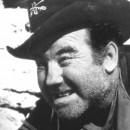 Last of the Comanches (1952)