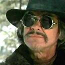 White Buffalo (1977)