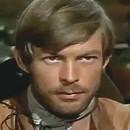Three Silver Dollars (1968)