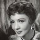 Texas Lady (1955)