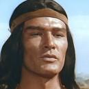 The Last Tomahawk (1965)