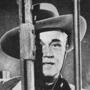 Fury at Gunsight Pass (1956)
