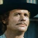 Seven Devils on Horseback (1972)