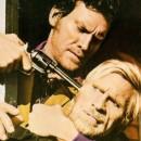 Finders Killers (1971)