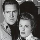 The Denver and Rio Grande (1952)