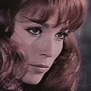 The Belle Starr Story (1968)