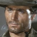 Texas Adios (1966)