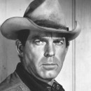 Gun for a Coward (1956)