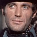 The Son of Django (1967)