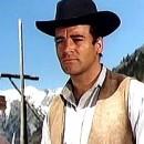 Clint, the Nevada's Loner (1967)