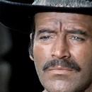 The Return of Clint the Stranger (1971)