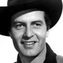 Jack McCall, Desperado (1954)