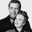 Texas Rangers (1951)