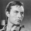 The Pathfinder (1952)