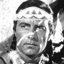 Pawnee (1957)