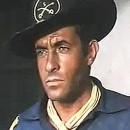 The Secret of Captain O'Hara (1968)